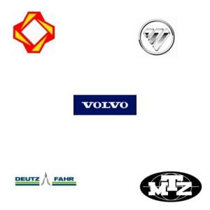 logo_cpech